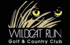 Wildcat Run for Sale