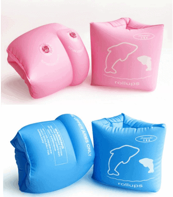 top 10 arm floaties for toddlers