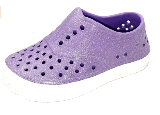 kids shoes for flat feet