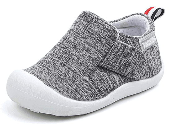 top baby shoes for walking