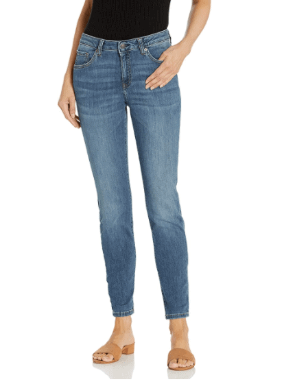top jeans for curvy moms 2021