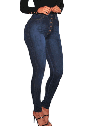 top 10 high waist jeans for moms 2021
