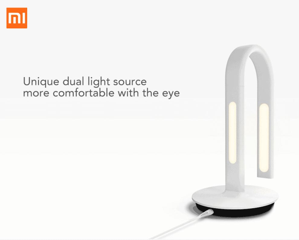 xiaomi eyecare 2 smart lamp aliexpress
