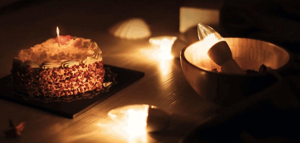 xiaomi led lamp aliexpress cheap