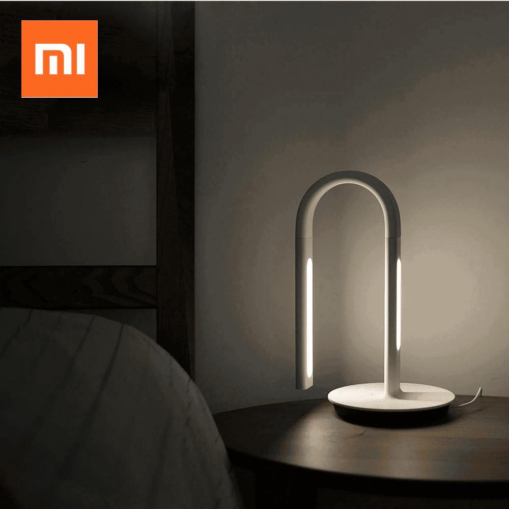 xiaomi smart lamp