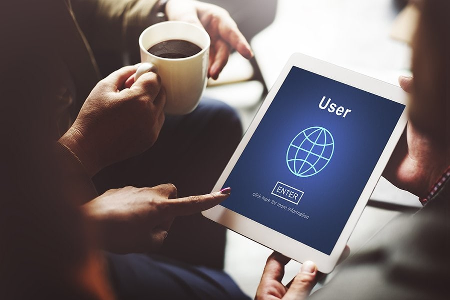 Your Intranet: Using HR Metrics to Drive Your User Experience