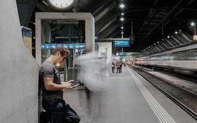 eisenbahn-vorbereitung_k