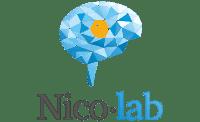 Nico.Lab - Binx Customer