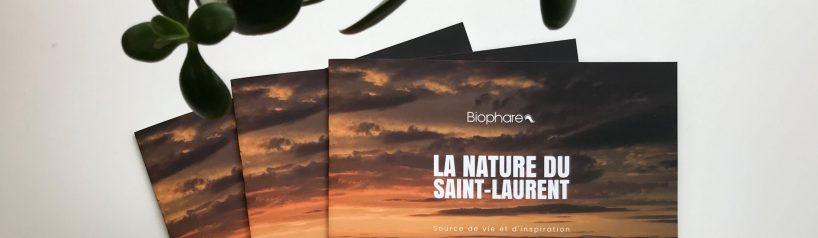 Livres & publications