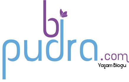 BiPudra