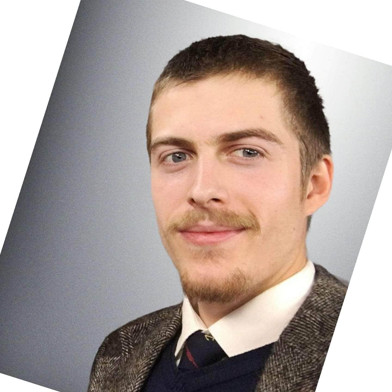 Алекси Бельов