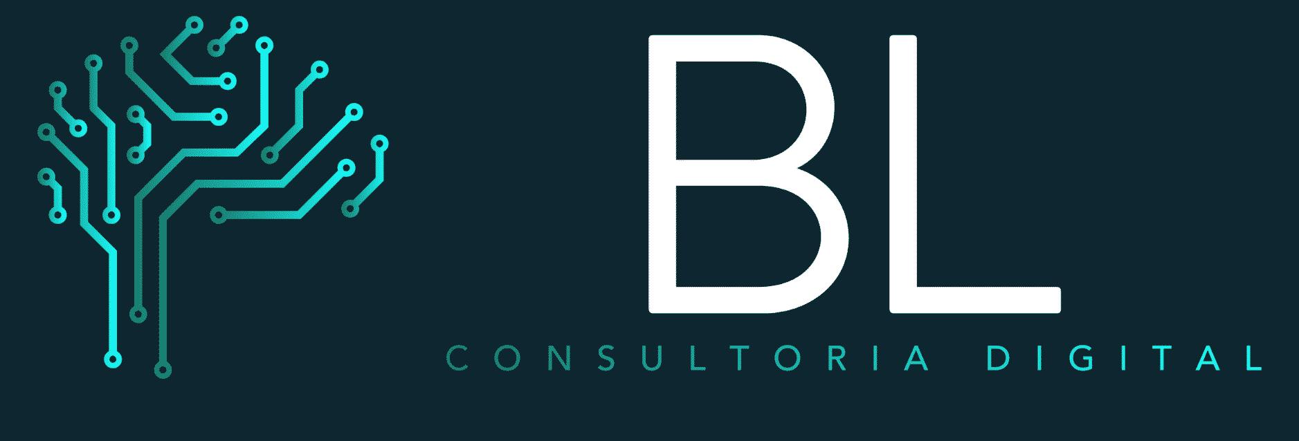 BL Consultoria e Advocacia Digital