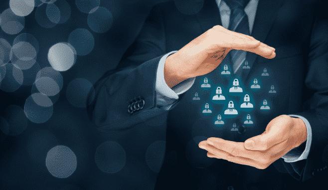 Série LGPD na Prática: Como implementar Direitos e Garantias dos titulares de dados pessoais?