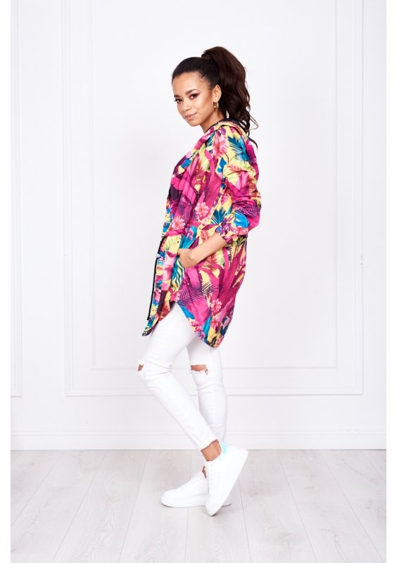 Must Have tej wiosny - PARKA