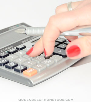 calculating self-employment tax