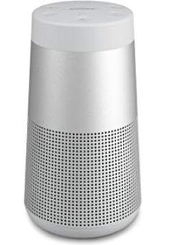 Bose Sound Link Revolve