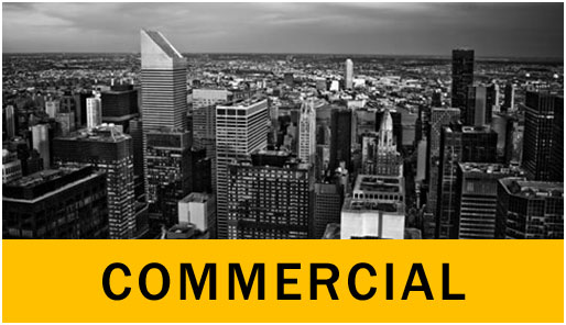 BND Commercial Real Estate