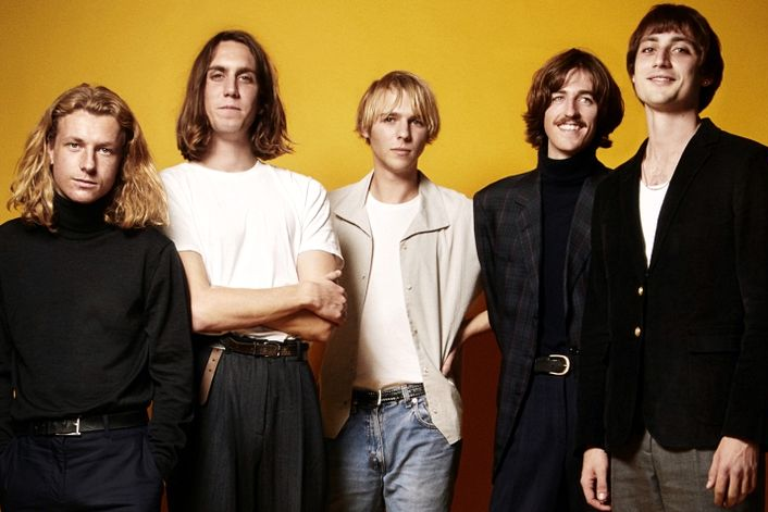 Parcels official website of booking agent