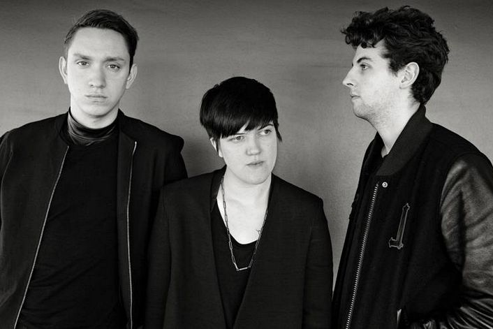 The xx official website of booking agent