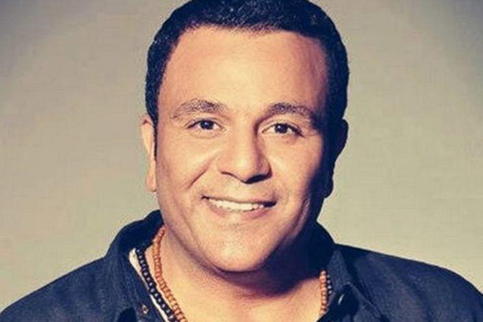 Mohamed Fouad - офицальный сайт агента. Заказать выступление на праздник