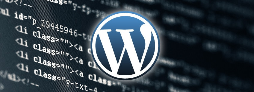 WordPress You should update your web.config now