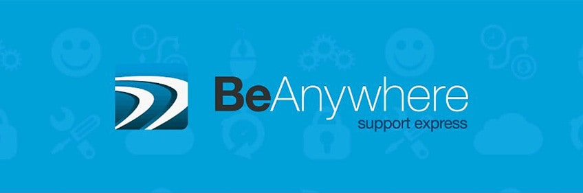 BeAnywhere (LogMeIn Alternative) Review