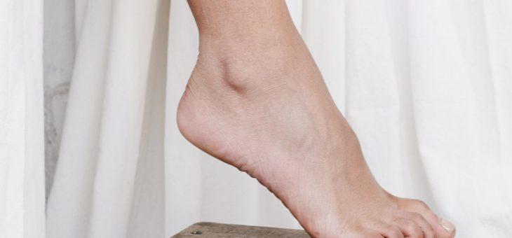 Warning Signs You Need Treatment for Foot Pad Cushioning Boynton Beach