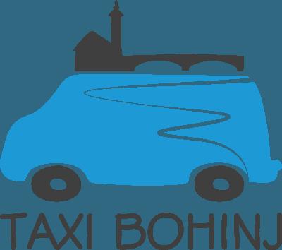 Taxi Bohinj