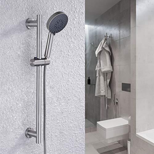 KES Duschsystem ohne bohren - 3