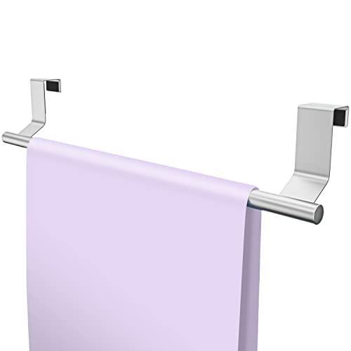 EDELHAND© Küchenschrank Geschirrtuchhalter zum Einhängen