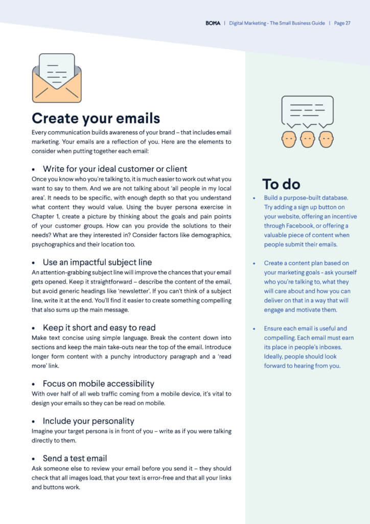 create-your-emails