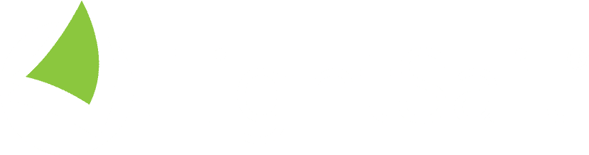 LightSailed