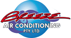 Air Conditioning Newcastle | Breeze Air Conditioning