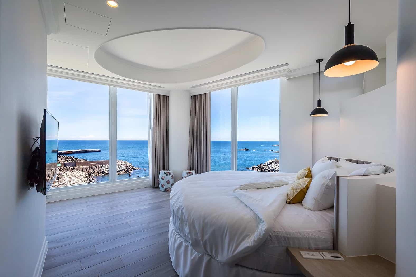 Brighthouse-Hotel-Yilan-Deluxe-Ocean-Room-1.jpg