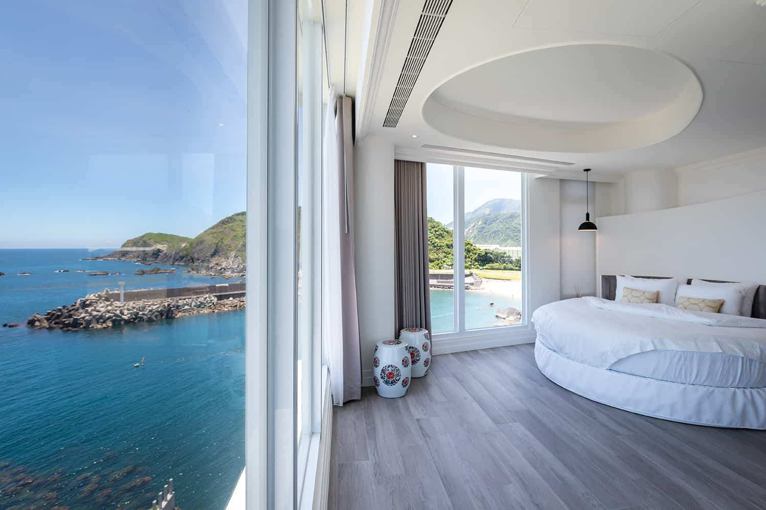 Brighthouse-Panoramic-Ocean-View-06.jpg