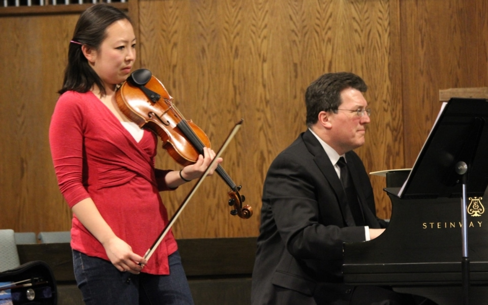 Kei-Fukuda-Violin-Recital