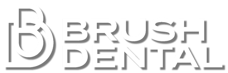 Brush Dental