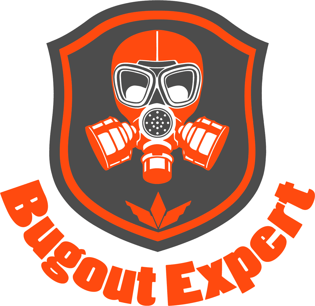 Bug Out Expert - The Preppers & Survivalists Store