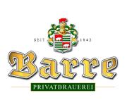 barre-kl