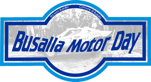 Busalla Motor Day