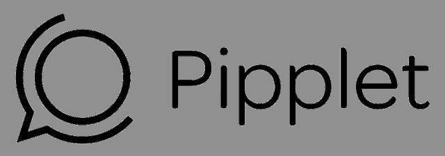 Pipplet Examen Test