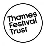 Thames Festival Trust Transcription Services