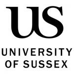 University of Sussex Transcription Services