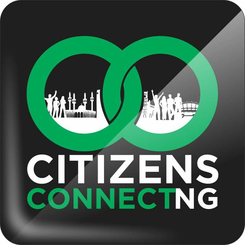 Citizen Connect