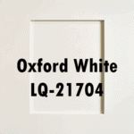 Oxford White (LQ-21704)