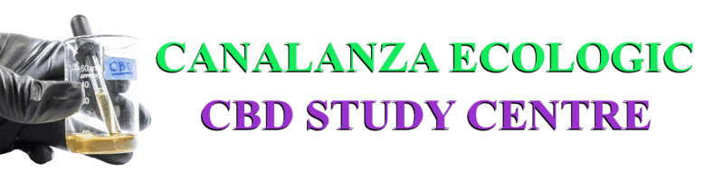 Canalanza Ecologic CBD Study Center
