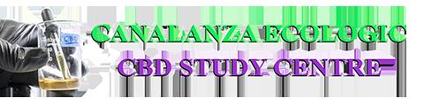 Canalanza Ecologic CBD Study Centre