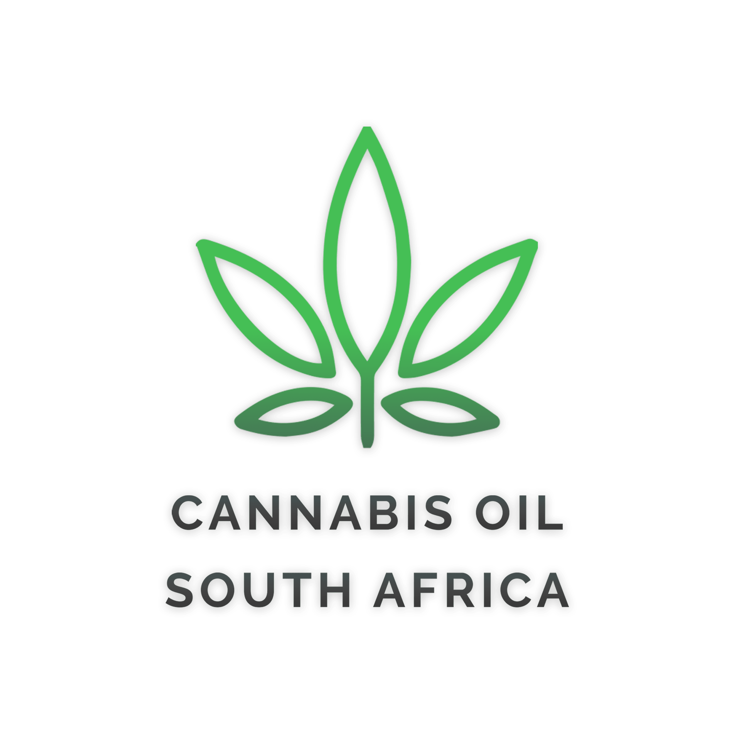Cannabis Oil South Africa