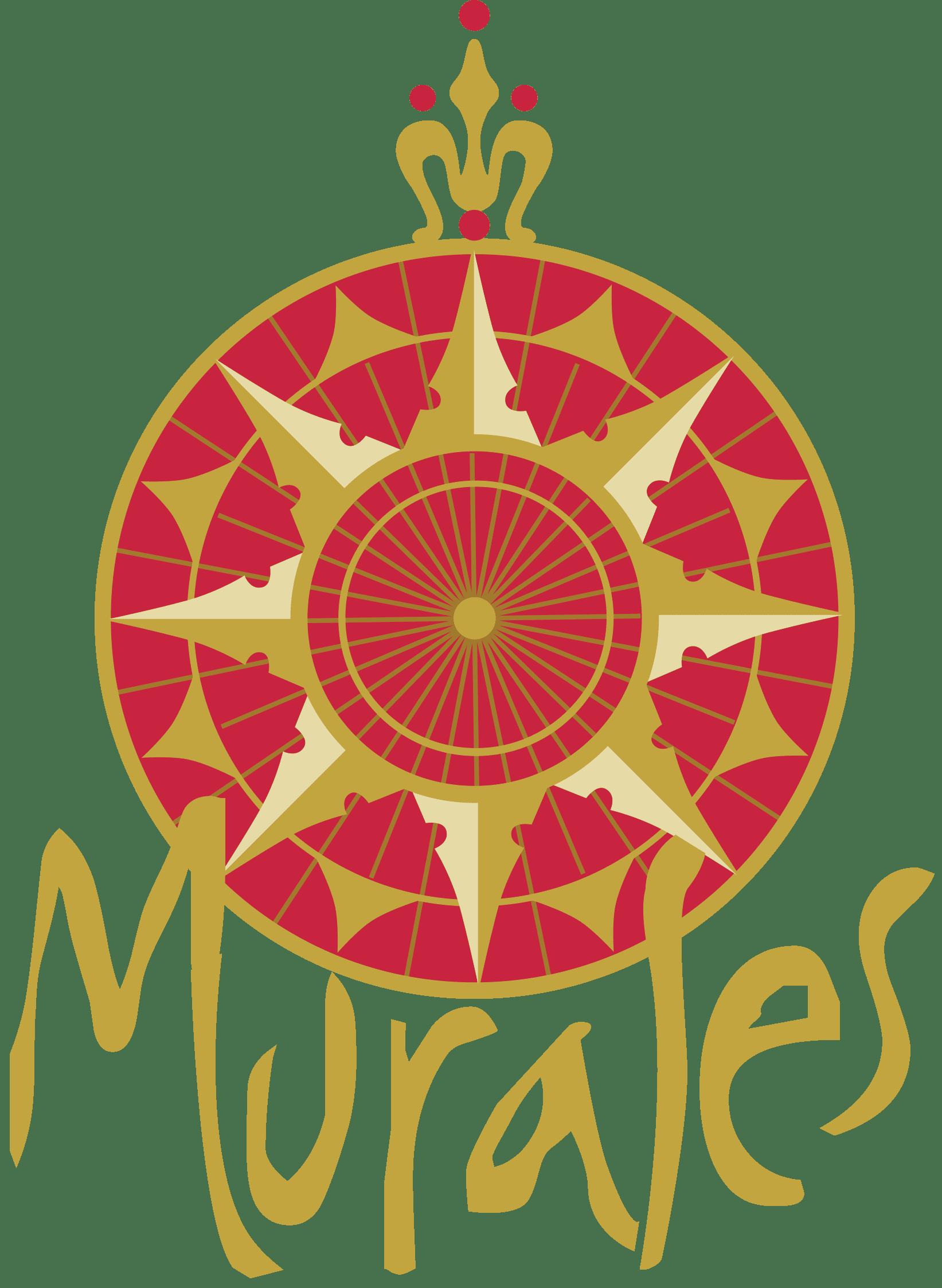Cantina Murales – Enoturismo in Gallura. Acquista i nostri vini online