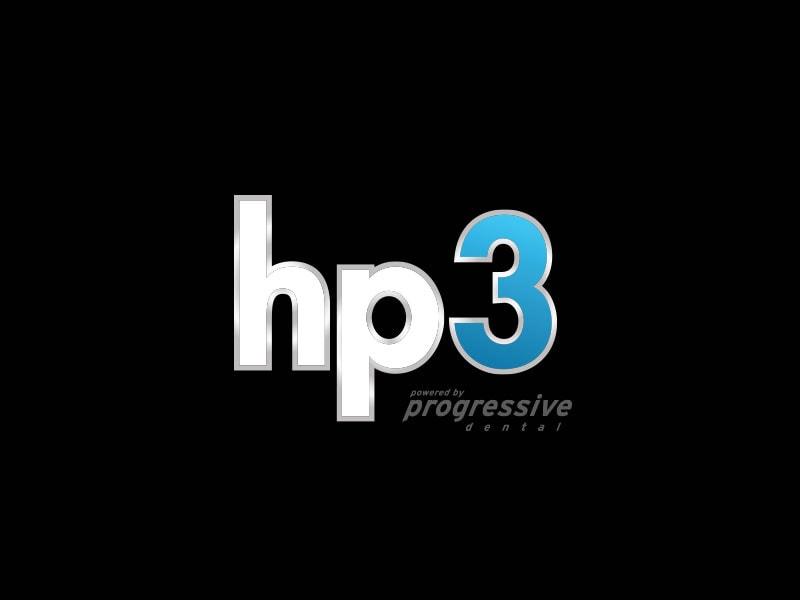 HP3 Mentoring - Portfolio - Cao Creative